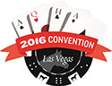 2016-AQHA-Convention-sm