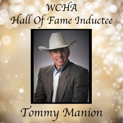 <strong>Tommy Manion</strong>