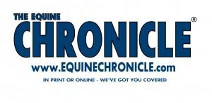 Equine Chronicle Logo 2016