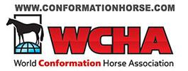 WCHA-logo-sm2